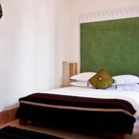 Zitouni  Double or Twin Room