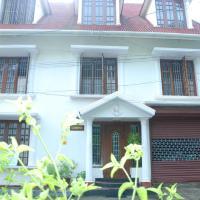 Fotos del hotel: Leelu Homestay, Cochín