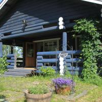 Hotel Pictures: Kallioranta Cottage, Ruokolahti