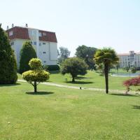 Φωτογραφίες: Apartamento Illa da Toxa, O Grove