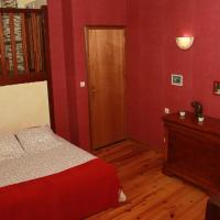 Hotel Pictures: Gite Domaine de Gleyre, Villardonnel