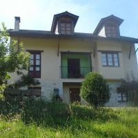 Hotel Pictures: Casa de Aldea Carboneiro, Naraval