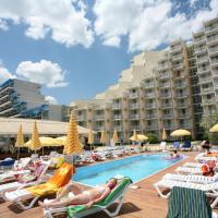 Hotel Pictures: Hotel Mura - All Inclusive, Albena