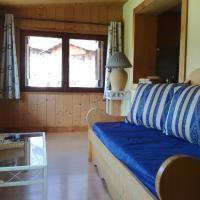 Hotel Pictures: Les Alpages, La Giettaz