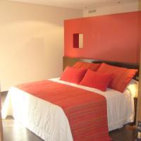 Hotel Pictures: 646 Hotel Balcarce, Balcarce