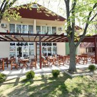 Zdjęcia hotelu: Resort Gložan, Gložan