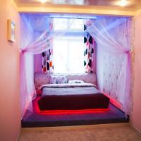 Hotellbilder: Apartments Mini Viktoriya, Vitebsk