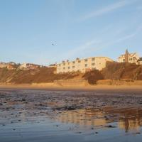Hotel Pictures: Westshore Oceanfront, Lincoln City