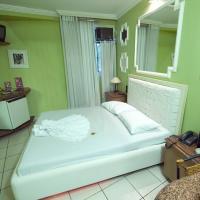 Hotel Pictures: Fantasy Motel (Adult Only), Brasilia