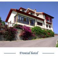 Hotel Pictures: Hotel Foronda, Pando