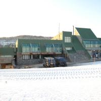 Hotel Pictures: The Perisher Valley Hotel, Perisher Valley