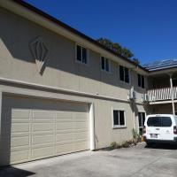 Hotel Pictures: Budget Accommodations Salisbury, Brisbane
