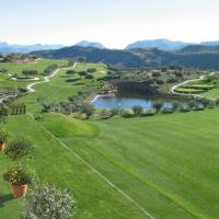 Double Room - Golf Offer