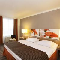 Zdjęcia hotelu: H4 Hotel Frankfurt Messe, Frankfurt nad Menem