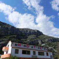 Hotelbilder: Hostel Izvor, Podgorica