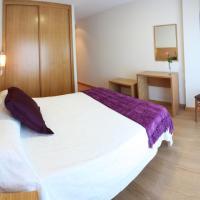 Φωτογραφίες: Hotel Brisa del Mar, O Grove