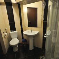 Superior Double/Twin Room with Balcony and Acces to Coray Pool