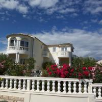 Photos de l'hôtel: Studios Lav, Privlaka