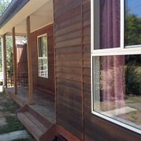 Hotel Pictures: The Cook Cottage, Canberra