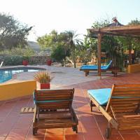 Villa Tamarinde Aruba