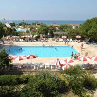 Hotelbilder: Club Serena Beach Hotel, Kızılot