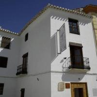 Hotel Pictures: El Rincón De Galera, Galera