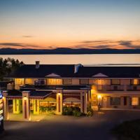 Hotel Pictures: Days Inn Rivière-du-Loup, Rivière-du-Loup