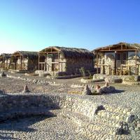 Ecolodge Bedouin Valley