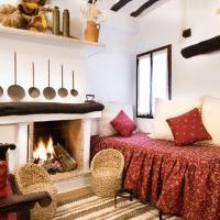 Hotel Pictures: La Casa Del Polvorista, Brea de Tajo