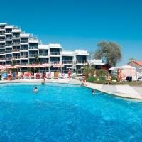 Hotelbilleder: Hotel Slavuna - All Inclusive, Albena