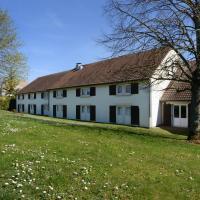 Hotel Pictures: Kyriad Dijon Est - Quetigny, Dijon