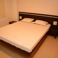 Double Room-Non A/C