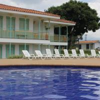 Hotel Pictures: El Eden Resort, Montenegro