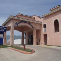 Hotellikuvia: Flamingo Inn, South Padre Island