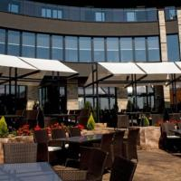 Hotel Pictures: Face Hotel, Sofia