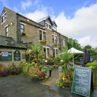 Ilkley Riverside Inn