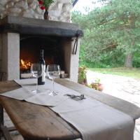 Fotos de l'hotel: Villa Beli Iskar, Beli Iskar