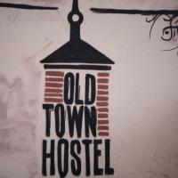 Fotografie hotelů: Old Town Hostel, Gdaňsk