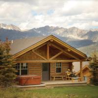 Cowboy Heaven Cabins