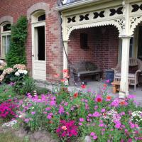 Hotel Pictures: Foxingham Farm Bed & Breakfast, Mulmur