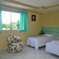 Hotel Pictures: Pousada Maria de Lourdes, São Lourenço da Mata