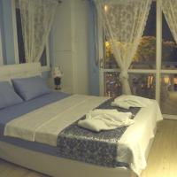 Hotellbilder: Alacati Sakiz Ev Hotel, Alacati