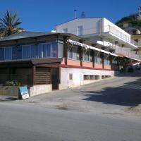 Foto Hotel: B&B Elisa, Alcamo Marina