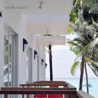 Hotelfoto's: Hey Jude South Beach, Boracay