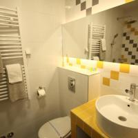 Triple Room  - Gunduliceva Street