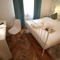 Double Room - Gunduliceva Street
