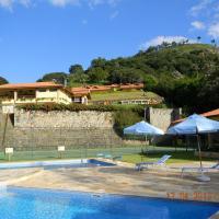 Hotel Pictures: Pousada Refugio do Saci, Atibaia