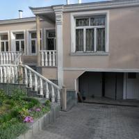Hotel Pictures: Guest House Kutaisi №1, Kutaisi