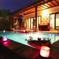 Special Offer - Honeymoon Package at One-Bedroom Villa with Private Pool