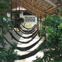 Anh Duy Family Homestay